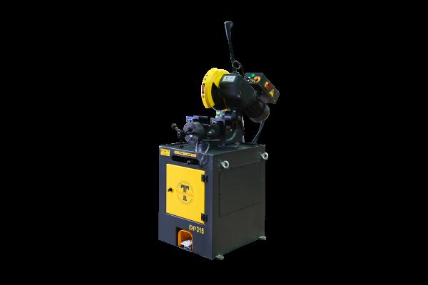 Pnomatik DP 315