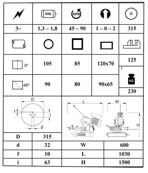td315-1 (1)